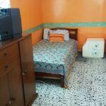 BEDROOM 3 - 7,000 USD